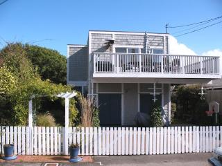 234/Santa Cruz Beach House *PET FRIENDLY/SPACIOUS*