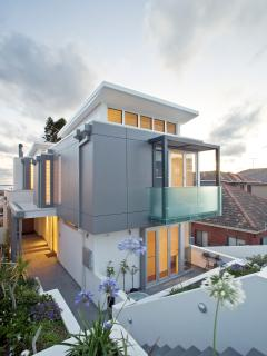 Datreats Terrace Townhouse, Bondi