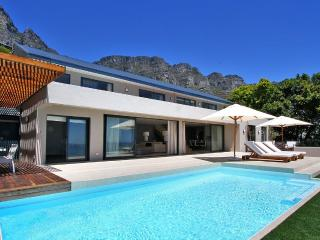 Sasso, Camps Bay
