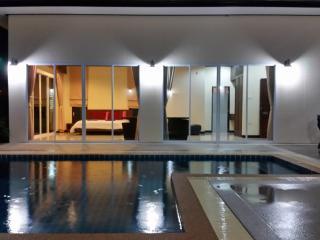 Kathu ( near Patong) Villa with private pool for R