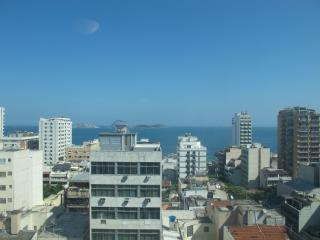Beautiful One Bedroom Apartment In Post 9 Of Ipanema - 598, Rio de Janeiro