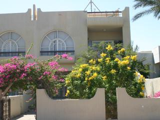 happylife villa in sunnydays resort hurghada, Hurghada