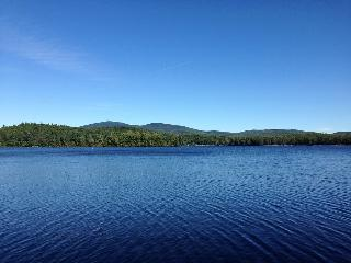 Stunning lakefront in Dartmouth - Lake Sunapee