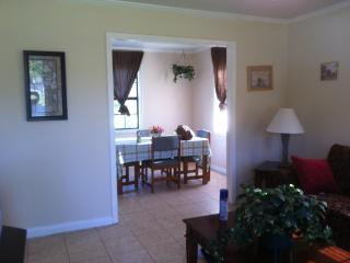 Pinecone Beachside Vacational Rental-1, Biloxi