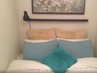 Room for rent in Heart of Chelsea NY, New York City
