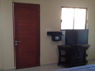 Lovely 4 people suite for vacations, near downtown, Veracruz