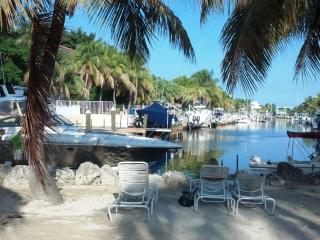 Best Kept Secret,Port Largo Villas In Key Largo,FL
