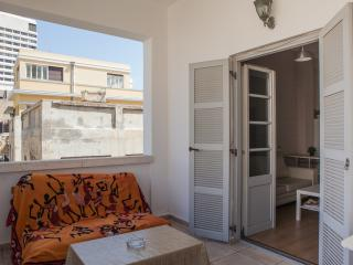Beautiful 2bd Sea Side apt, Gedera