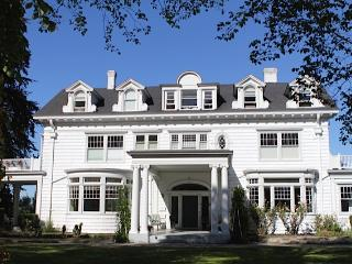 US Open Chambers Bay Mansion - usopenlodging.com, Tacoma