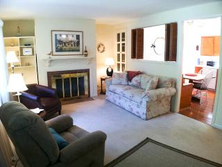 Private Serene setting with 3 A/C's - BR0393, Brewster