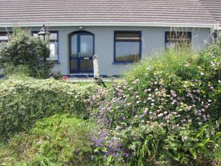 Cottage with Sea & Lighthouse Views, County Cork, Courtmacsherry
