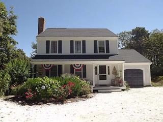South Chatham Cape Cod Vacation Rental (4520)