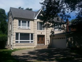 Magnificent Mansion, Huge 5 Bed 4.5 Bath, 4200 ft2, Chicago
