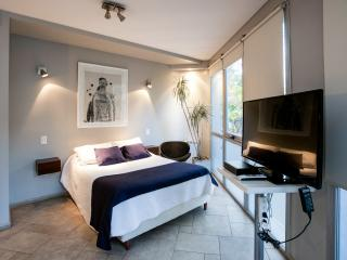 New Studio in Mendoza Midtown - Fully furnished