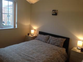 Comfortable Apartment that sleeps 6 in Doncaster