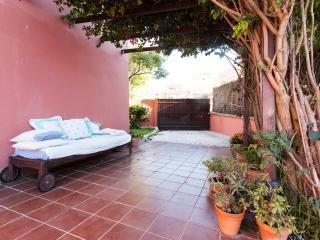 [340] Fabulous house with private pool in Salteras
