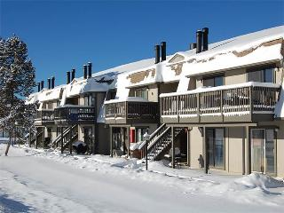 Meadow Ridge Court 7 Unit 5, Fraser