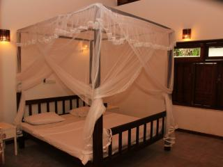 Lavinia Lodge @ 15/1 Abewickrema Avenue, Colombo