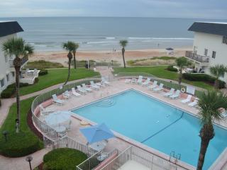 Ormond Ocean Club North, Ormond Beach