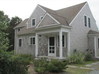 Eastham Vacation Rental (94052)