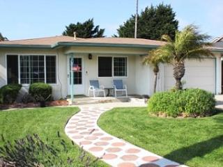 555 Newport, Grover Beach