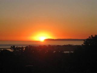 Aug Special! $259/Night 3 Story Ocean View Home!, Dana Point
