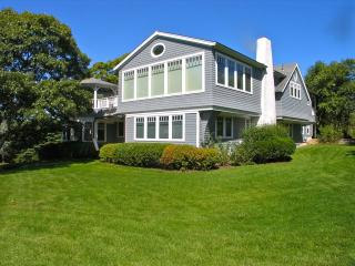 Chilmark Picturesque Panorama (Chilmark-Picturesque-Panorama-CH224)