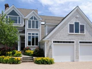 39 Island Ave, Hyannis Port