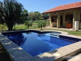 Esterillos Oeste Vacation Rental
