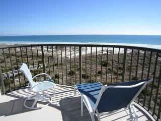 DR 2412-The ideal vacation spot to get away from the daily hustle and bustle, Wrightsville Beach