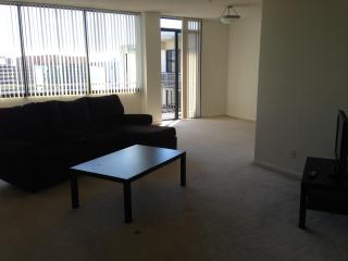 Furnished 2 Bedroom 2 Bathroom, Next To The Metro, Arlington