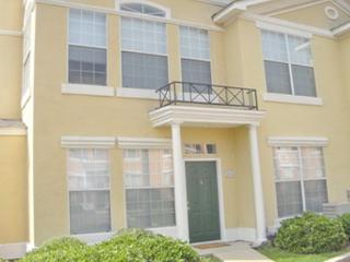 Beautiful, Refurnished / Remodeled 2 Br 2 Ba Ground Floor Unit, Gulfport