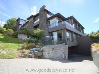 Adelaide Lakeside Apartment, Queenstown