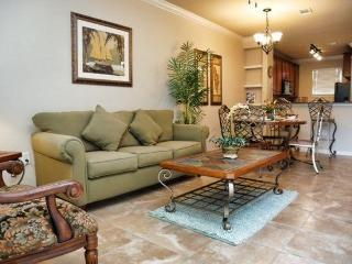 2 Bedroom 2 Bath Condo in Bella Piazza Resort. 906CP-422, Orlando