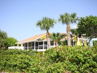 210-Sunset Beach, Captiva Island
