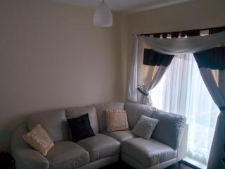 Spacious Holiday home near central london, Edgware