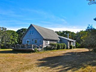 Katama, Great Edgartown Location, Easy Bike To Beach & Town! (Katama,-Great-Edgartown-Location,-Easy-Bike-To-Beach-&-Town!-ED350), Sudbury