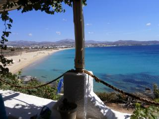 Classic Townhouse, Naxos (ville)