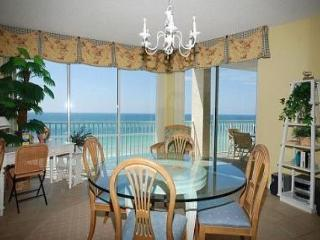 LUXURY BEACHFRONT FOR 8! OPEN APRIL 9 - 16! GREAT LOW SPRING RATE!, Seacrest Beach