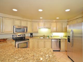 Westwinds 4826 - 16th floor - 2BR 2.5BA - Sleeps 6, Sandestin
