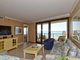 Beachside One 4053 - 5th floor - 2BR 2BA-Sleeps 4, Sandestin