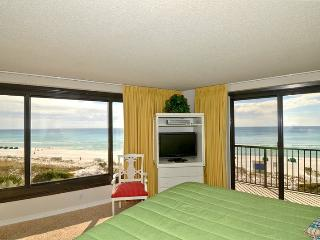 Beachside One 4056 -  5th Floor - 3BR 2BA-Sleeps 6, Sandestin