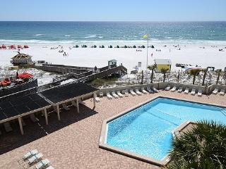 Beachside Two 4257 - 5th floor-Efficiency-Sleeps 4, Sandestin