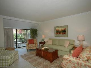 Beachwalk Villa 5157 - 2BR 2.5BA - Sleeps 6, Sandestin