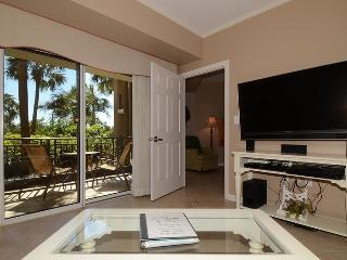 Westwinds 4703 - Lobby Level - 1BR 1 BA - Sleeps 4, Sandestin