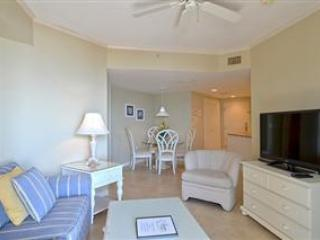 Westwinds 4771 - 8th floor- 2BR 2.5BA - Sleeps 6, Sandestin
