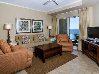 Westwinds 4794 (S)(Su)- 11th floor - 3BR 3BA - Sleeps 8, Sandestin