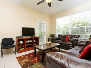 7675 Comrow Street Unit 104, Kissimmee