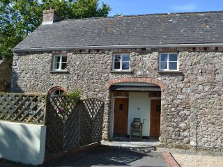 Herne Cottage, Solva