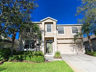 WESTHAVEN HAMLET LUXURIOUS SPACIOUS CLOSE DISNEY, Davenport